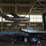 Foto de Pacific Aviation Museum Pearl Harbor