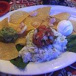 ภาพถ่ายของ La Cocina International Restaurant
