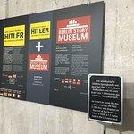 Zdjęcie Berlin Story Museum