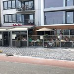 Photo of Restaurant Dolce Mare