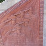 Foto de America's 20th Century Veterans' Memorial