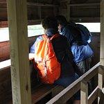 RSPB Minsmereの写真