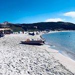 Foto di Nautica Isola Rossa