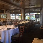 Foto de Gaucho's Argentinian Restaurant