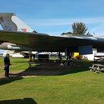 City of Norwich Aviation Museum fényképe