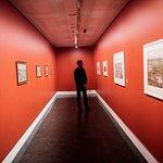 SKMU Sørlandets Kunstmuseum fényképe