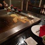 Photo of Katrina's Restaurant