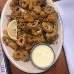 ภาพถ่ายของ Anthony's Fish Bar