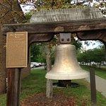 Foto de Princeton Battle Monument