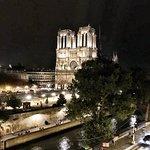 FM Tour France照片
