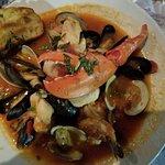 Legal Sea Foodsの写真