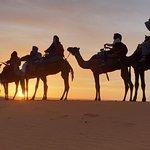 Φωτογραφία: Moroccan Guides Travel