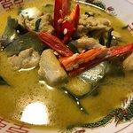 ภาพถ่ายของ Mama Thai Food