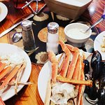 Captain George's Seafood VB의 사진