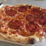 ภาพถ่ายของ French Bakery restaurant & pizza