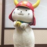 Фотография Hikone Castle Museum