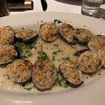 Foto van Carmine's Italian Restaurant - Washington D.C.