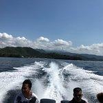 Foto di Paradise Diving Bali