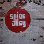 Foto de Spice Alley