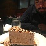 The Keg Steakhouse + Bar Kingston Picture