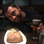 Photo of The Keg Steakhouse + Bar Kingston