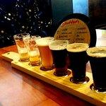 Foto de Radio Brewing Company