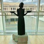 Telfair Museums Jepson Center照片