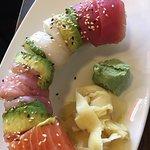صورة فوتوغرافية لـ Qq Sushi