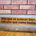 Foto de El Caldero