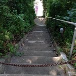 Foto de Geneva Lake Shore Path