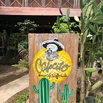 ภาพถ่ายของ Cafecito