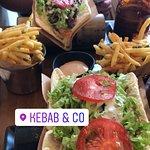 Photo of Kebab & Co