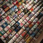 Foto de Brophy's Tavern
