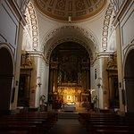 ภาพถ่ายของ Convento de Santa Teresa
