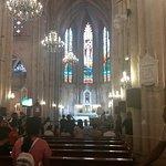 石室聖心大教堂照片
