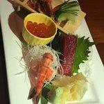 Photo de Nobu Honolulu