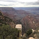 Photo of Grandview Point