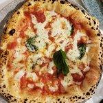 Foto di Morsi & Rimorsi - Pizzeria Aversa