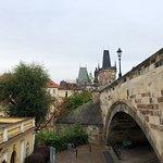 Photo of The Prague Tour All Inclusive Day Tour