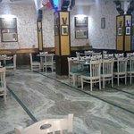 Foto de Haveli Restaurant