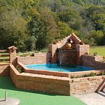 Ljetna terasa - Summer terrace