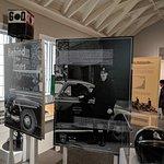 صورة فوتوغرافية لـ Vancouver Police Museum & Archives