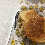 Foto de Northern Soul Grilled Cheese