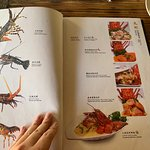 Bubu Seafood and Chinese Restaurantの写真