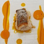Foto de Restaurant Charles Barrier