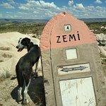 Foto de Valle Zemi