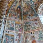 Foto van Complesso Museale di San Francesco