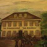 Photo of Zum Schiesshaus