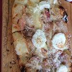 Foto de Pizzeria Simo