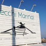Photo of Vecchi Marinai